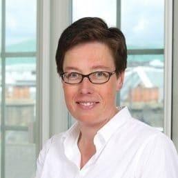 Vox Pop: Cathryn Ross, Chair, UK Regulatory Horizons Council