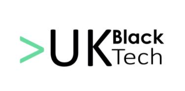 Case Study: UK Black Tech Partnership Pack