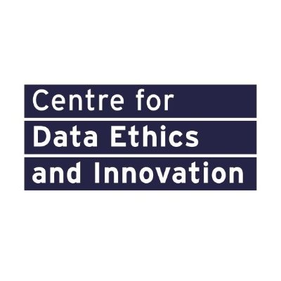 CDEI: Ethical issues in AI snapshot papers